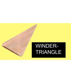 WINDER-Triangle